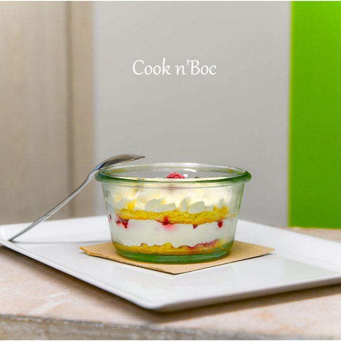 Cook n'Boc 02