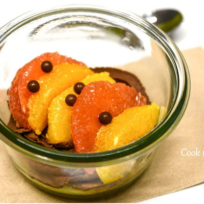 Cook n'Boc 03