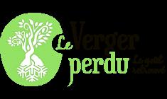 verger-perdu-logoHD-WEB-vert-site-01